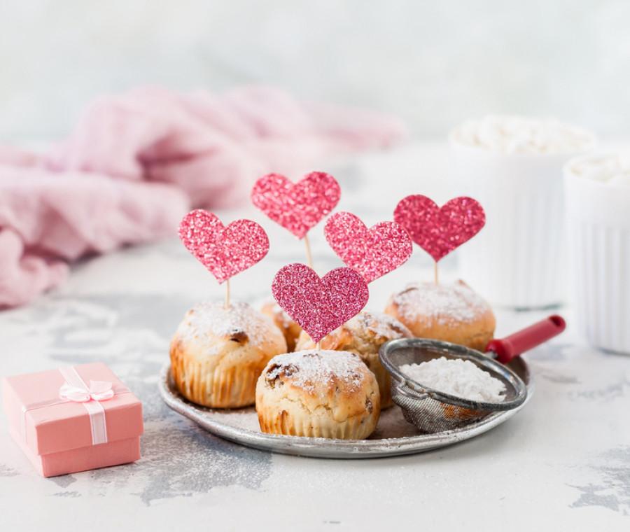 san-valentino-ricette-di-dolci-per-bambini