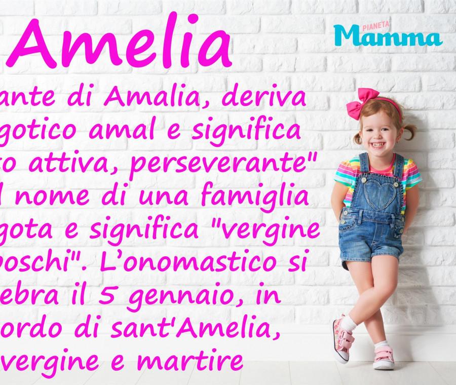 nome-per-bambina-amelia-origini-significato-e-curiosita