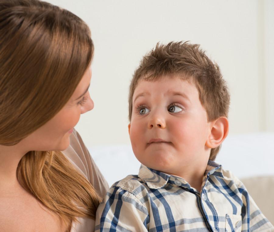 come-migliorare-lo-sviluppo-metafonologico-giocando-con-le-parole
