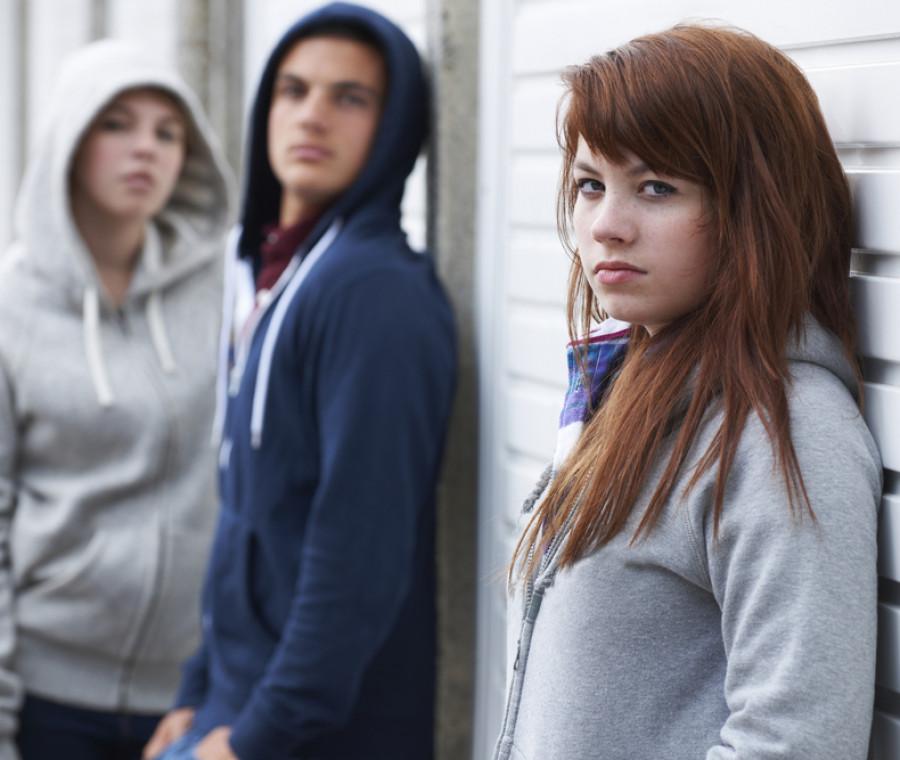 adolescenti-che-uccidono-i-genitori-il-parere-della-psicologa