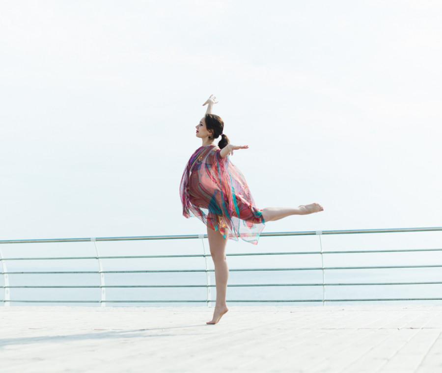 danza-in-gravidanza-si-puo-fare