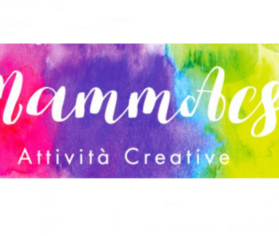 mammacs-intervista-alla-blogger-anna-clair