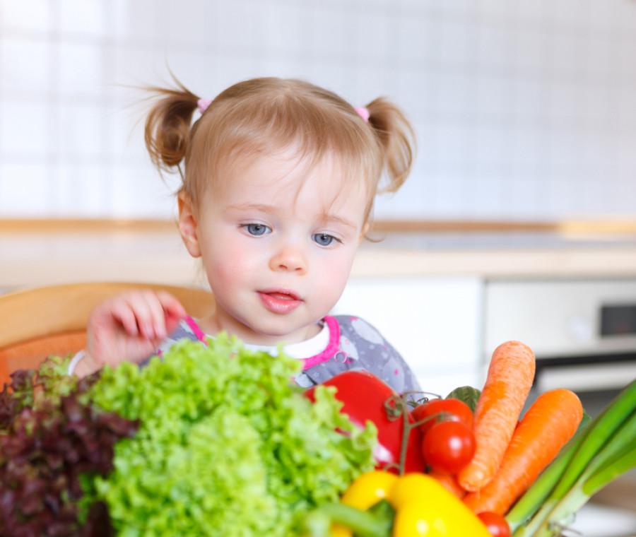 dieta-vegana-ai-bambini-responsabilita-dei-genitori-dal-punto-di-vista-giuridico-il-parere-dell-avvocato