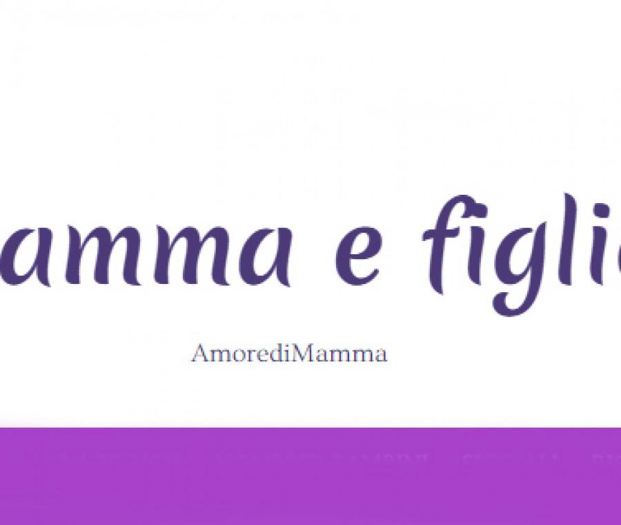 mamma-e-figlio-intervista-alla-blogger-daniela