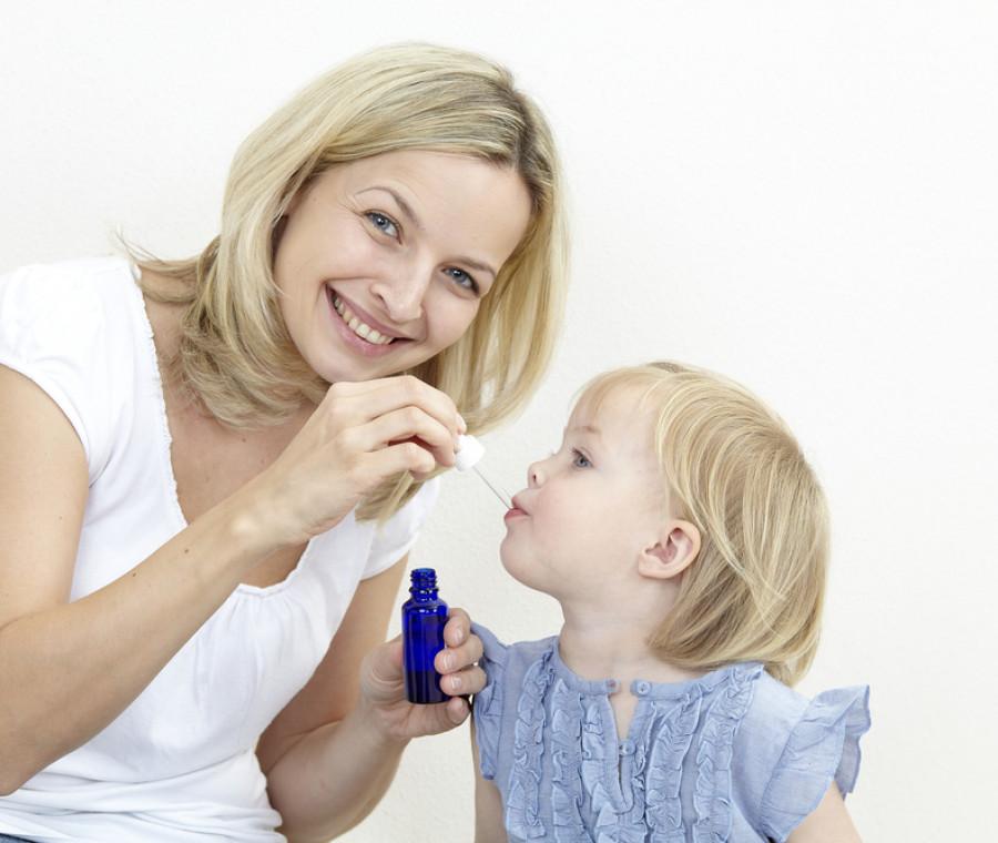 quali-sono-i-fiori-per-curare-i-bambini-risponde-la-pediatra