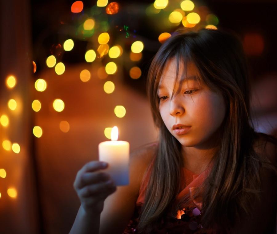 candelora-come-festeggiarla-con-i-bambini