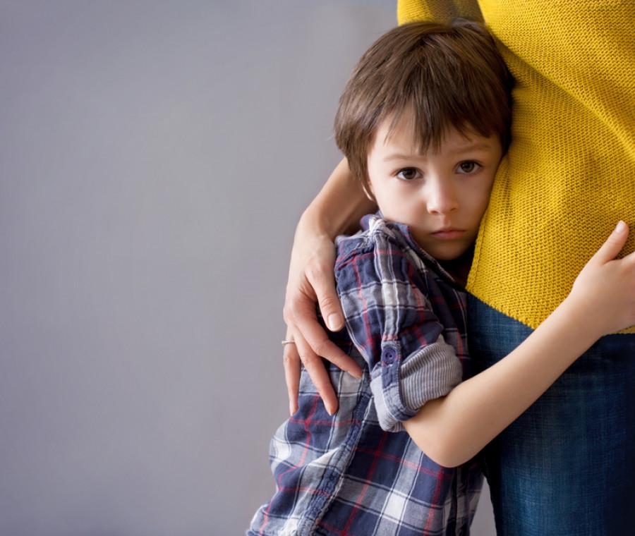 come-non-crescere-figli-mammoni-i-consigli-di-una-mamma