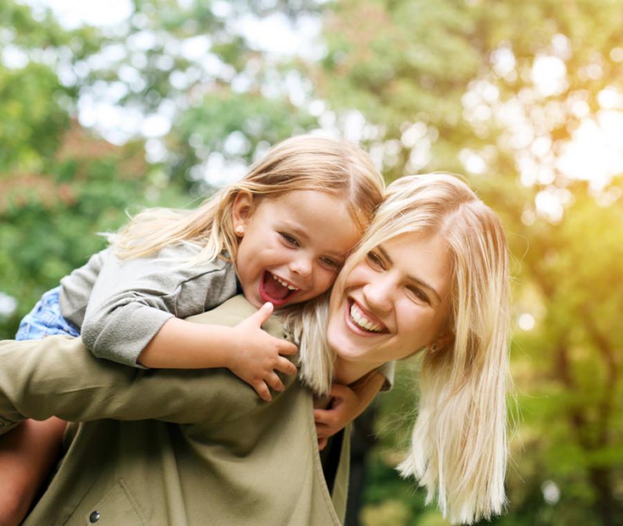 dieci-segnali-che-sei-un-buon-genitore-per-tuo-figlio