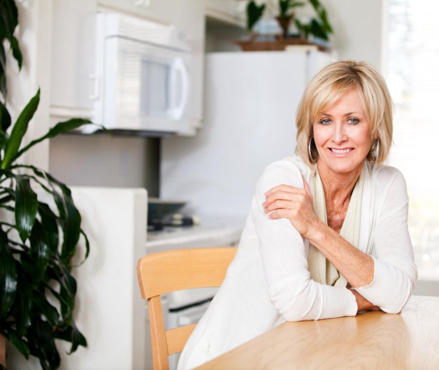 come-affrontare-i-sintomi-della-menopausa-i-consigli-dell-ostetrica