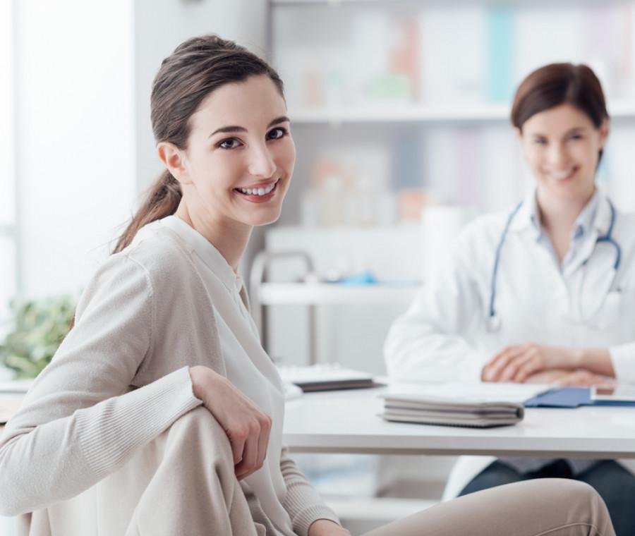 papilloma-virus-informazione-e-prevenzione