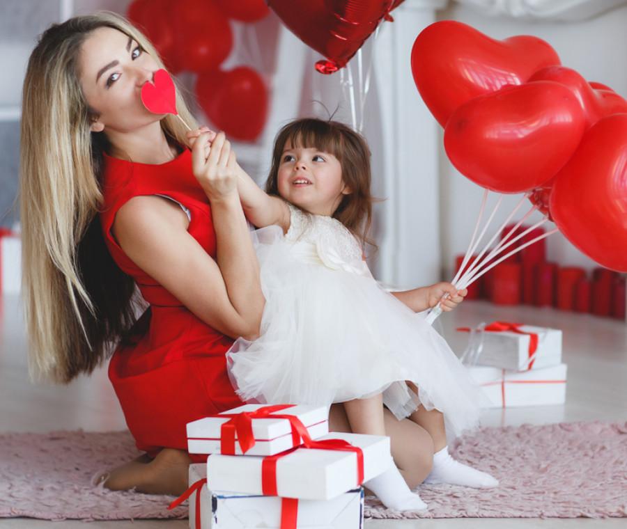 come-festeggiare-san-valentino-in-famiglia-in-coppia-o-con-i-bambini