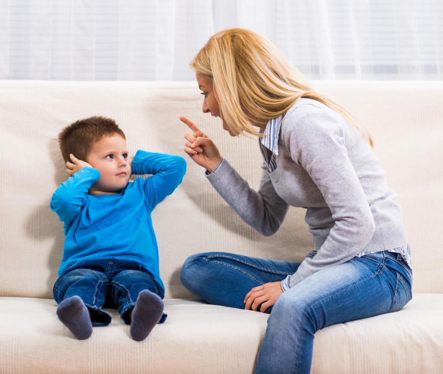 come-rimproverare-ed-educare-i-bambini