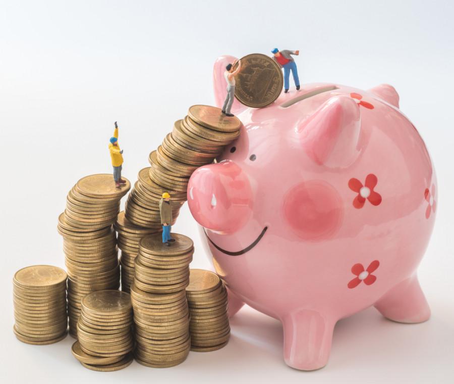 strategie-e-consigli-per-sopravvivere-con-uno-stipendio-e-due-figli