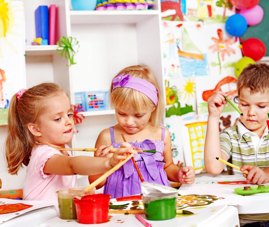 arte-e-bambini-perche-e-importante-abituare-i-bimbi-all-arte-sin-da-piccoli