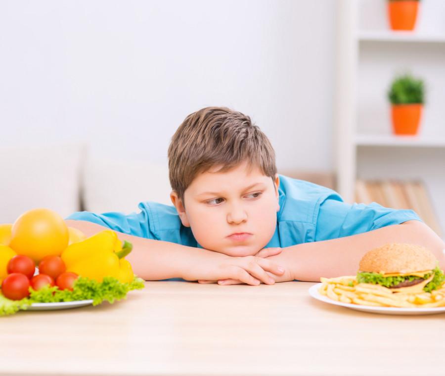 bambini-e-obesita-ritrovare-il-giusto-peso-senza-dieta