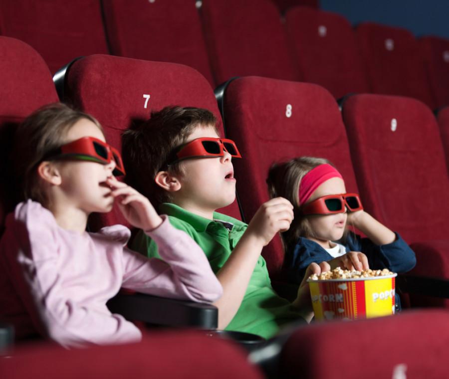 cineforum-per-bambini-in-italia