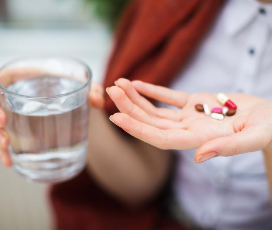 la-guida-ai-farmaci-in-allattamento