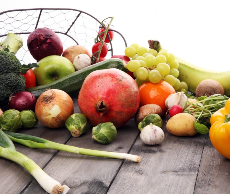i-colori-della-salute-frutta-e-verdura-che-non-devono-mai-mancare-nella-dieta-dei-bimbi