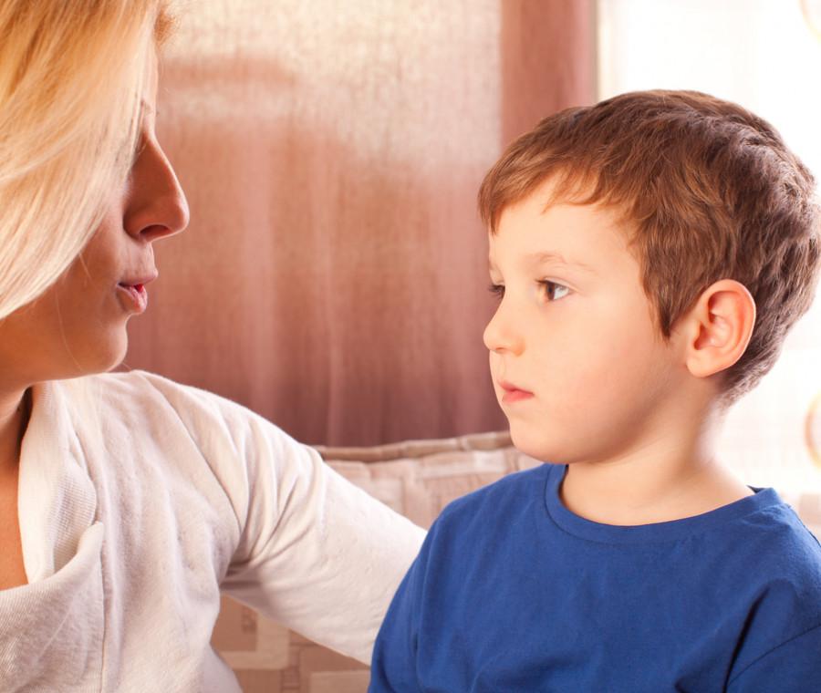 attivita-da-svolgere-con-bambini-con-problemi-di-udito-per-favorire-l-ascolto-e-lo-sviluppo-del-linguaggio