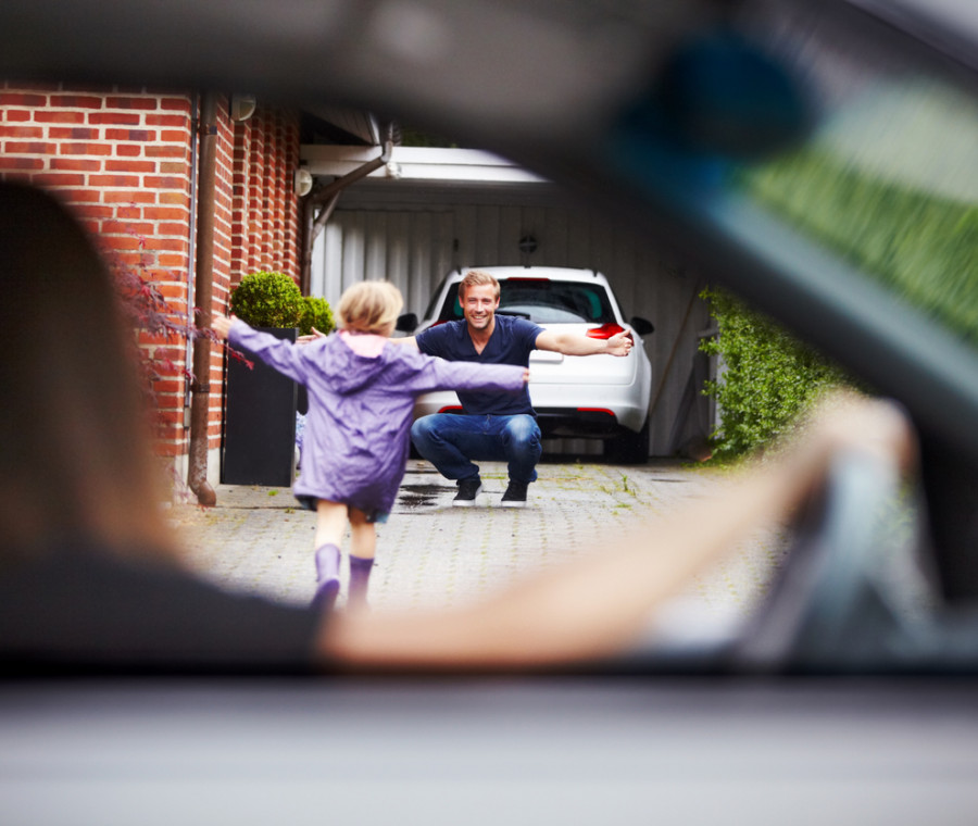 affidamento-condiviso-dei-figli-diritti-e-doveri-dei-genitori