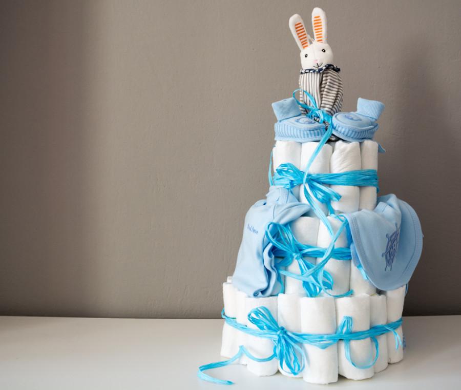 idee-regalo-come-fare-una-torta-di-pannolini