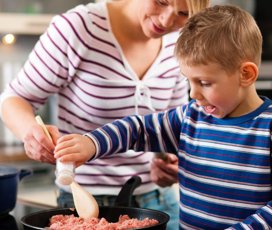 erbe-aromatiche-in-cucina-le-grandi-alleate-di-dieta-e-salute