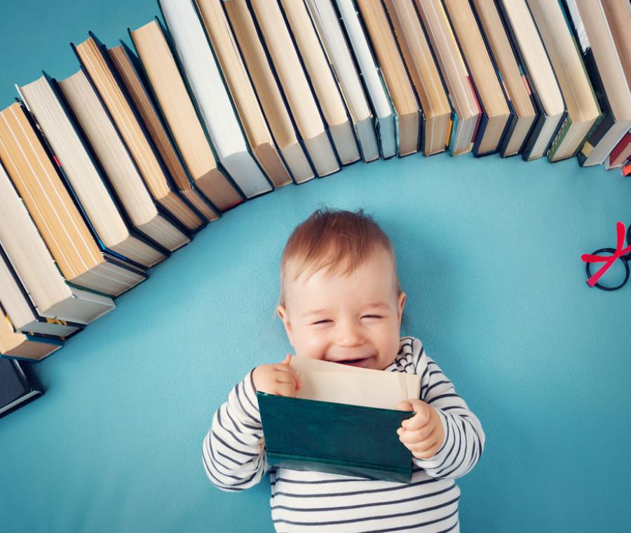 5-libri-da-leggere-ai-bambini