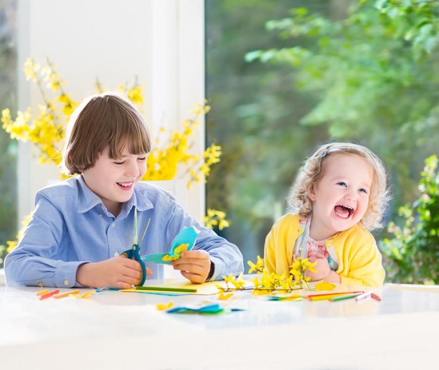festa-della-donna-lavoretti-fai-da-te-da-fare-con-i-bambini