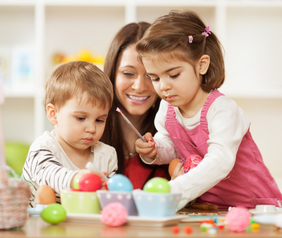 lavoretti-di-pasqua-per-bambini-nuove-idee