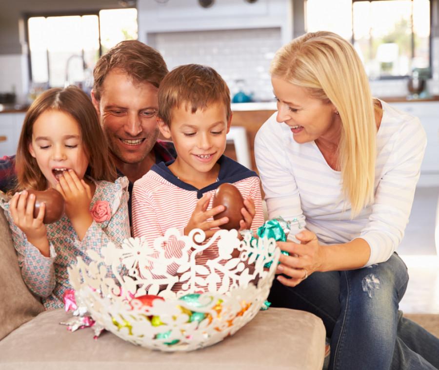 le-uova-di-pasqua-per-i-bambini-novita-di-quest-anno