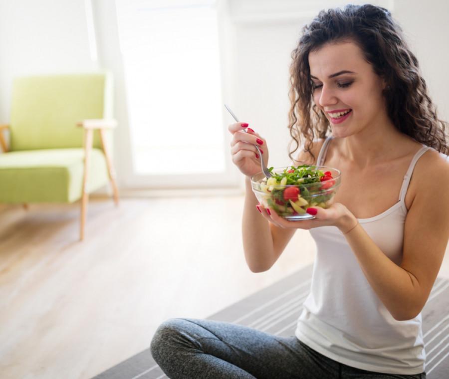 alimentazione-nelle-donne-affette-da-sindrome-dell-ovaio-policistico