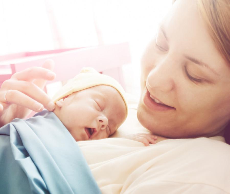 come-capire-se-si-ha-il-latte-al-termine-della-gravidanza