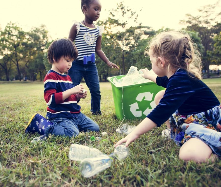 come-insegnare-il-riciclo-ai-bambini-con-giochi-progetti-e-idee