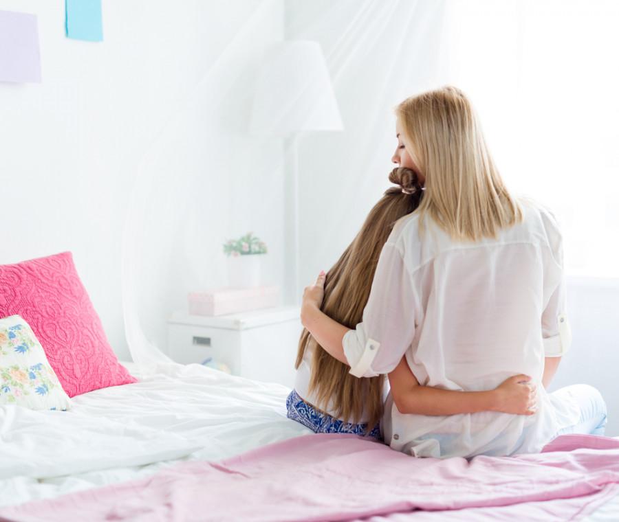 come-vivono-i-genitori-la-sessualita-dei-figli-adolescenti
