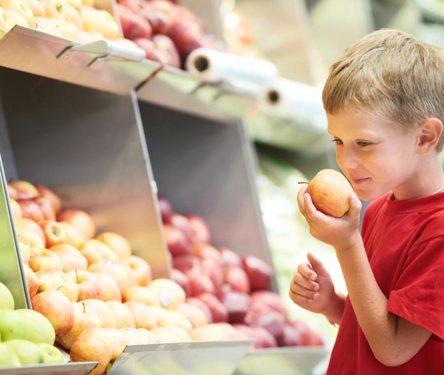 frutta-e-verdura-da-dare-ai-bambini-secondo-la-stagione