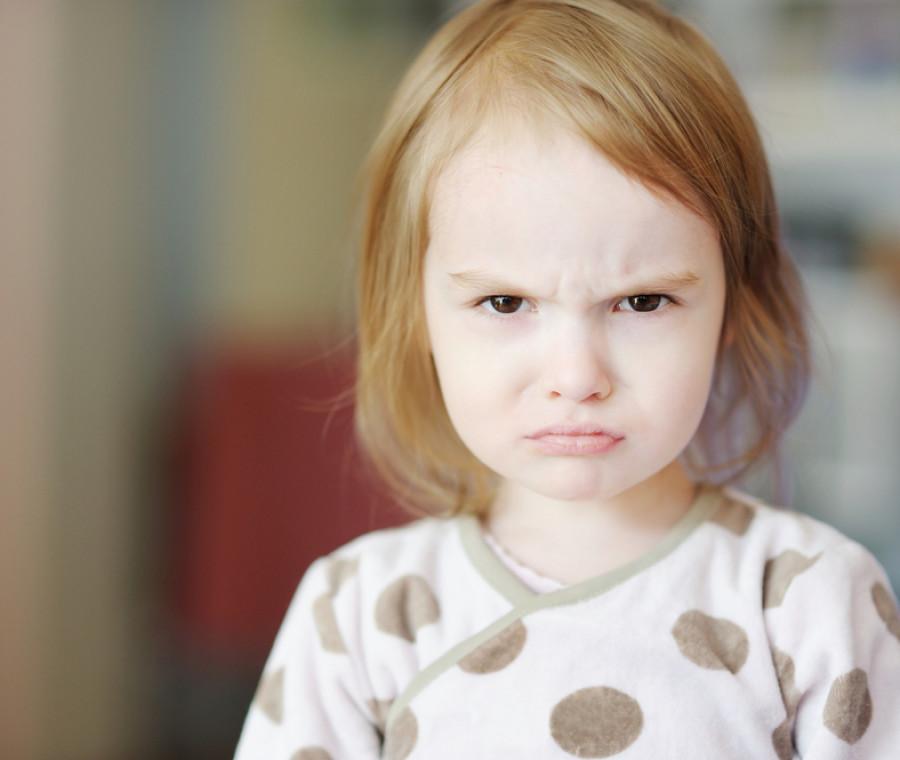 le-parole-dei-bambini-il-no-dei-due-anni