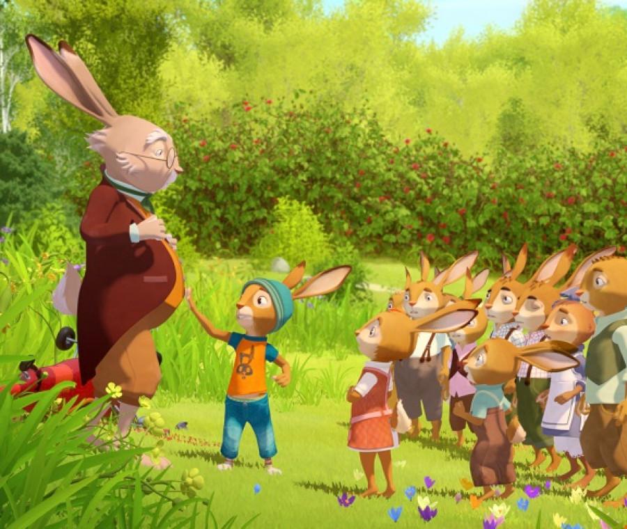 rabbit-school-i-guardiani-dell-uovo-d-oro-la-recensione-del-film