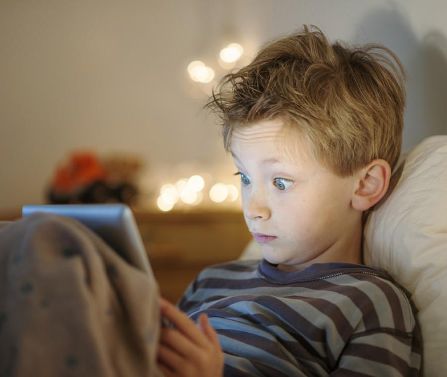 come-proteggere-i-bambini-su-youtube-dai-contenuti-inappropriati