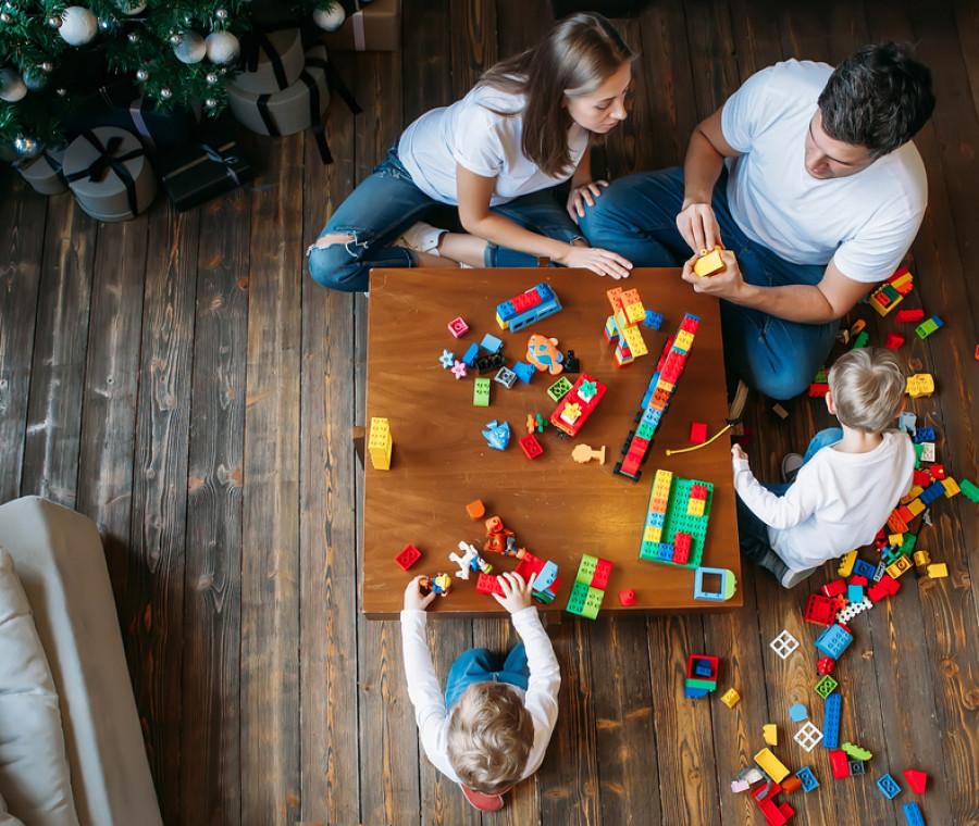 sfida-per-i-genitori-21-giorni-no-social