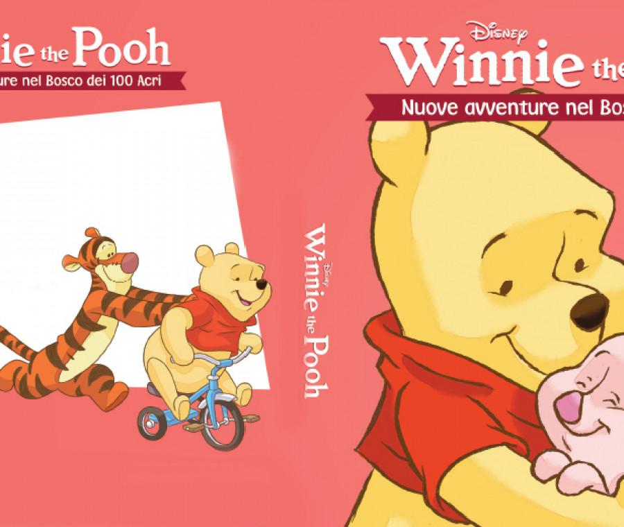 winnie-the-pooh-arriva-in-edicola-con-tv-sorrisi-e-canzoni-e-donna-moderna