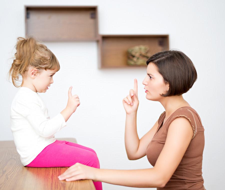come-comportarsi-dopo-aver-sgridato-i-bambini