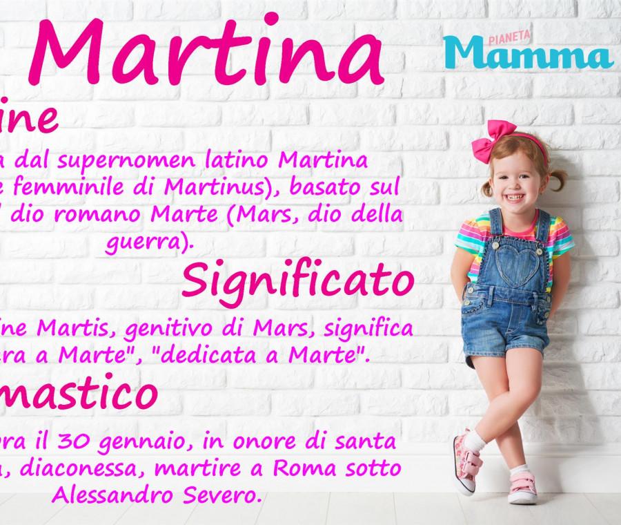 nome-per-bambina-martina-origini-significato-e-curiosita