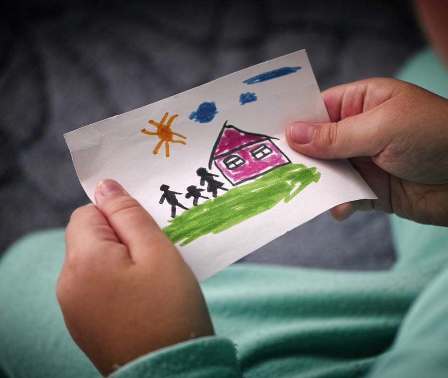 9-bellissimi-libri-per-futuri-genitori-adottivi