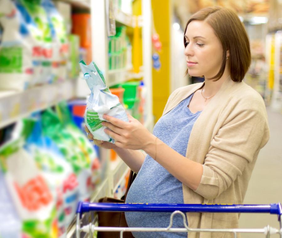 gravidanza-attenzione-alle-sostanze-tossiche