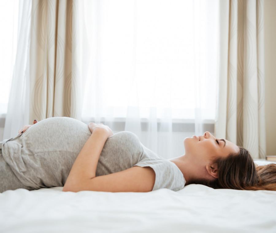 maternita-e-longevita-quale-collegamento