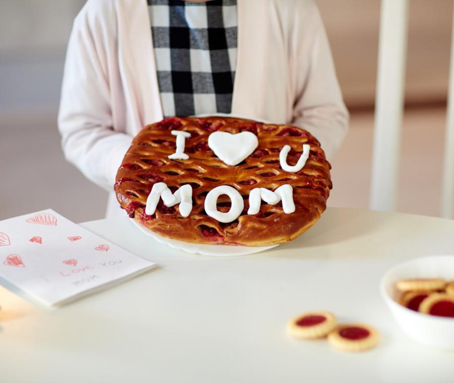 ricette-dolci-e-salate-per-la-festa-della-mamma