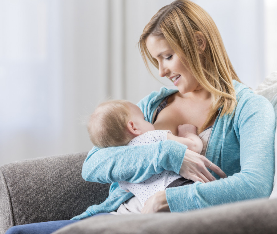 il-latte-materno-allunga-la-vita-ed-e-un-bene-di-salute-pubblica