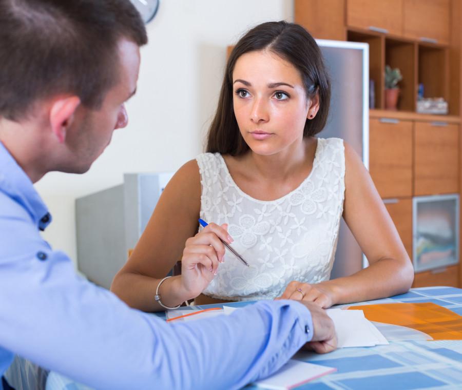 separazione-e-divorzio-dal-6-aprile-in-vigore-il-nuovo-art-570-bis-c-p