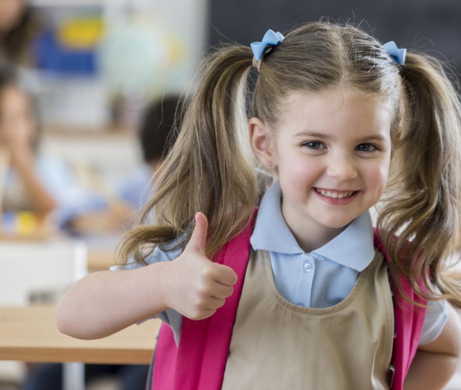 il-calendario-scolastico-2018-2019-con-chiusure-e-festivita-di-nidi-e-scuola-dell-infanzia