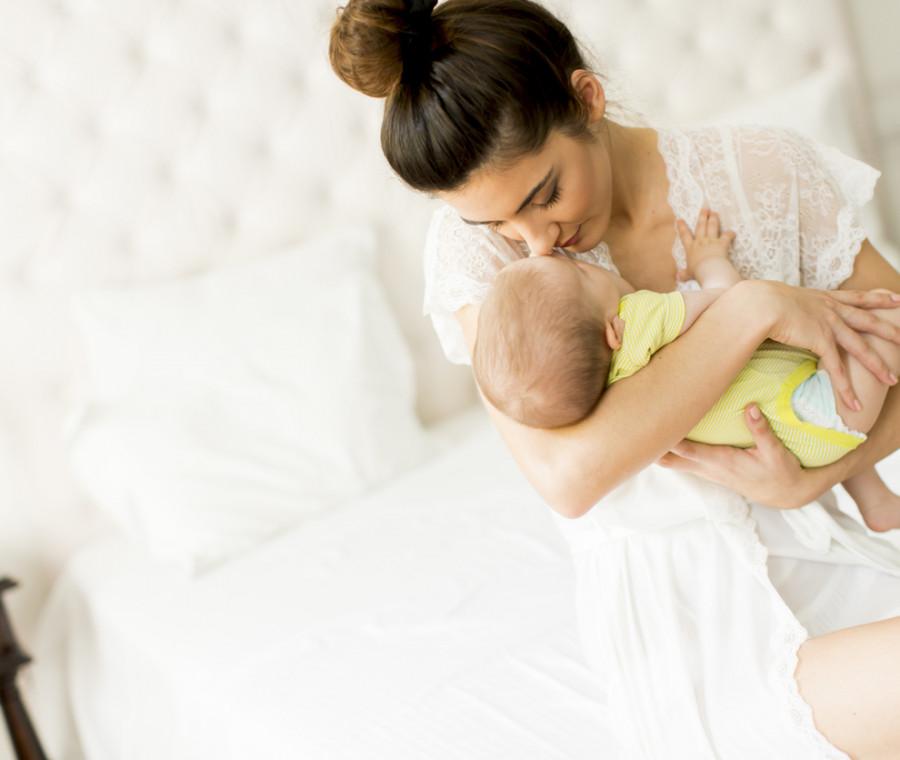 le-persone-a-cui-dire-grazie-dopo-essere-diventata-mamma